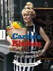 Carrie's Kitchen von Carrie Solomon (2015, Gebundene Ausgabe)