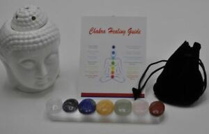7-Chakra-Palm-Stones-Set-With-Selenite-Charging-Plate-Pouch-amp-Healing-Guide
