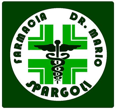 Farmacia Spargoli