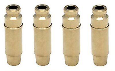 Kibblewhite Precision 40-40320 Intake//Exhaust Valve Guide Standard