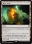 MTG-War-of-Spark-WAR-All-Cards-001-to-264 thumbnail 246