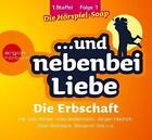 ... und nebenbei Liebe 1 (2007)
