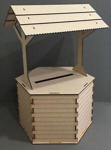 Y47 Y54 Wedding Card Post Box Letter Box Weddings Cellebrations