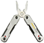 Stanley STA072414 Multi-Tool Pince