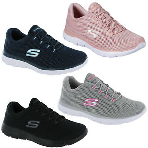 skechers tennis shoes with memory foam