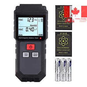 Proster-EMF-Meter-1-1999-V-M-Digital-LCD-EMF-Detector-Radiation-Detector-Hand