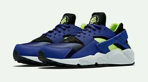 0 634835 Sport Trainers Run 2 4 Gym Huarache Running Air Nike wAPSOqBP