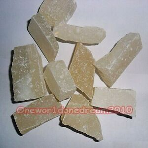 Pure Zinc Sulfide Crystals Zns For