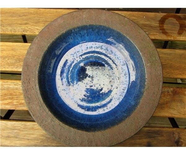 Keramik, Fad, Michael Andersen