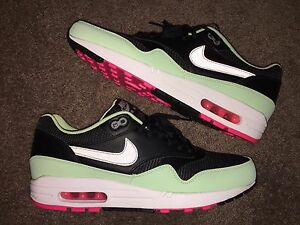 78fea183dfbeb Image is loading Nike-Air-Max-FB-Yeezy-Sz-10-VNDS