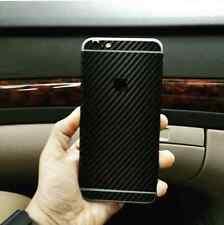 iPhone 6 skin 6s skin Carbon Fibre skin for full phone