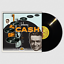 Johnny-Cash-With-His-Hot-amp-Blue-Guitar-12-034-VINYL-RECORD-LP-1957-2016-NEW thumbnail 2