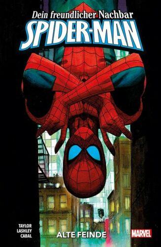 Spider-Man 2  Panini  2020 Neuware Dein freundlicher Nachbar