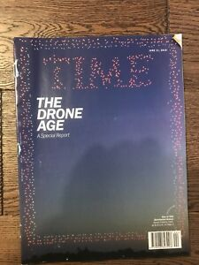 Time-Magazine-11-June-2018-The-Drone-Age