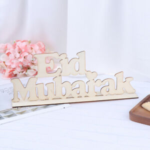 1PC-EID-Wooden-Pendant-EID-MUBARAK-Decor-Pendants-Ramadan-Decor-Islam-DecorFR