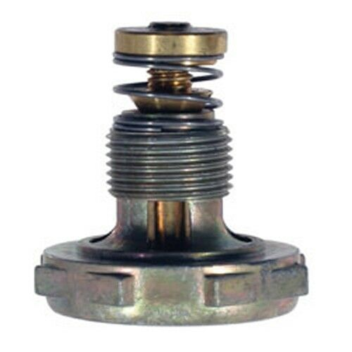 QUICK FUEL TECHNOLOGY 25-75 7.5 Power Valve Assembly