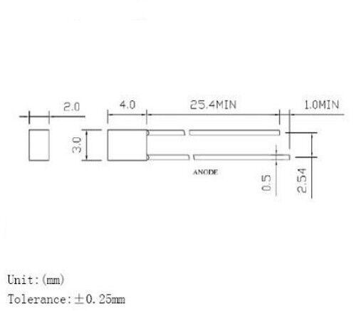 6.66 bis 9.71 . IHC Werkstatthandbuch Motor D206 ab Bj