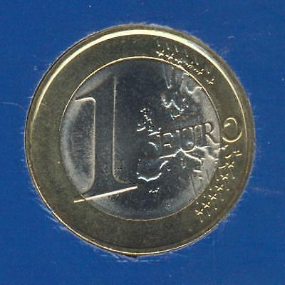 Greece set of 8 values 1 c. to 2 euros Greek Euro Coins UNC Year: 2007 Compl
