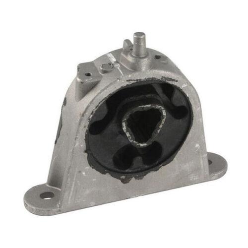 For Chrysler Pacifica 04-06 3.5L//3.8L Engine Motor /& Trans Mount Set 4PCS M196