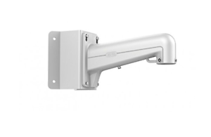 HIKVISION DS-1602ZJ-CORNER LONG ARM EXTERNAL CORNER WALL MOUNT BRACKET