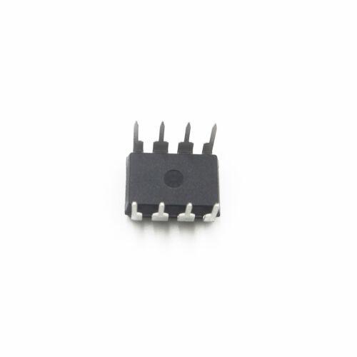 2//5PCS PIC12C508A-04I//P DIP-8 PIC12C508 12C508A BBC