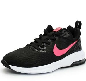 air max motion lw enfant