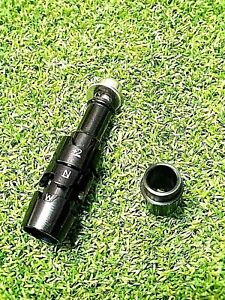 New-Callaway-Left-Handed-335-Optifit-2-Adapter-Shaft-Tip-2020-Part-Ships-Free