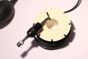 Pyramide-de-controle-a-distance-avec-Servo-Amplifier-shtter-Releases-20-ft-environ-6-10-m-MADE-IN