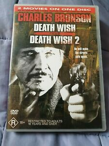 CHARLES-BRONSON-DEATH-WISH-PLUS-DEATH-WISH-2-DVD-t2