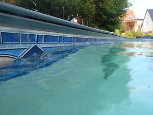 Détails sur Bordure, stots, Fries, poolaufkleber, piscine-Design, Border,  Fries,- afficher le titre d\'origine