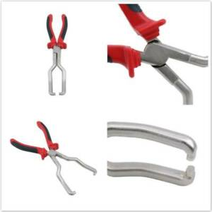 Car-Fuel-Line-Petrol-Clip-Pipe-Hose-Connector-Quick-Release-Removal-Plier-Tool-B