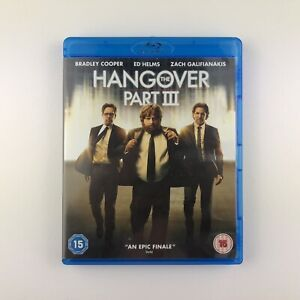 The-Hangover-Part-3-Blu-ray-2013