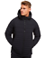 New-Mens-Hooded-Down-Sportswear-Synthetic-Padded-Lightweight-Insulated-Jacket thumbnail 4