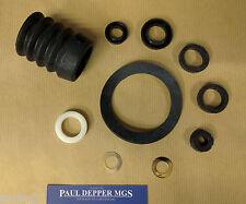 MG Midget Brake Master Cylinder Seal Kit (Dual Circuit/ Tandem Brakes) GRK1020