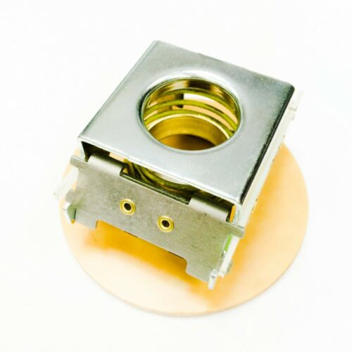 Baldor 37RS4060SP Rotating Assembly//Centrifugal Switch 1725RPM Frame 213-5T