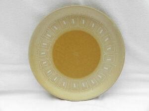 Denby-ODE-SIDE-TEA-PLATE-17cm-cm