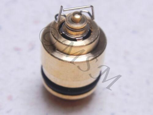 99-02 SUZUKI SV650 /& SV650S NEW K/&L CARBURETOR REBUILD KIT 18-5068