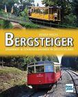 Bergsteiger von Reiner Preuss (2013, Taschenbuch)