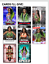 Digital-Cards-Topps-WWE-SLAM-Lot-of-8-Cards-Choose-Your-Wrestler-All-0-99 thumbnail 54