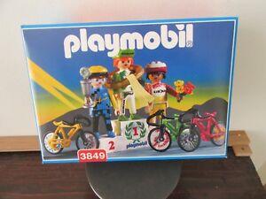Playmobil-3849-podium-wielreners