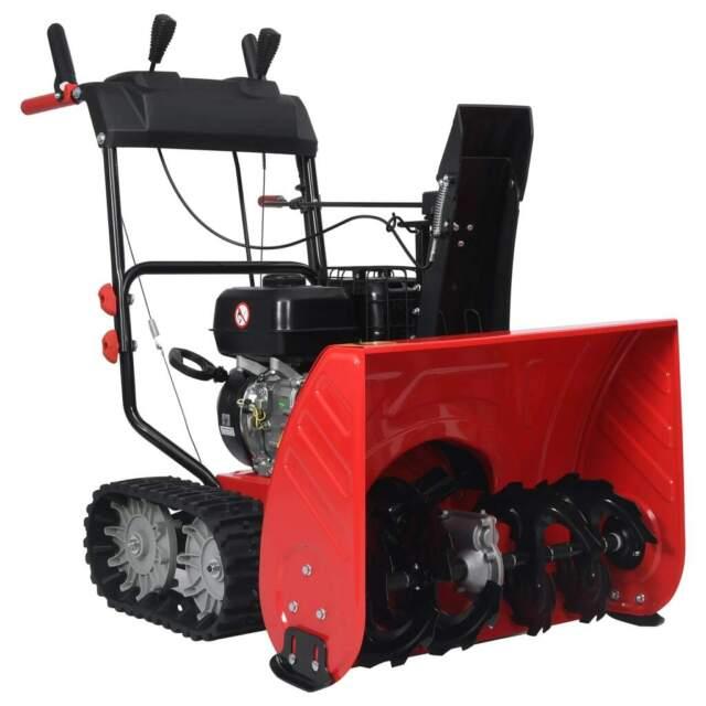 Schneefräse Schneeschaufel elektrisch 1600 Watt GS geprüft sehr stark NEU !