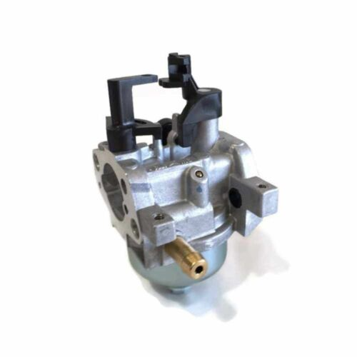 Carburetor Carb For Ariens 946154 911170 946152 ST622 149cc 173cc Lawn Mowers