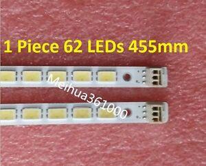1-Piece-KDL-40EX520-LED-strip-LJ64-02826A-STS400A42-62LED-REV-1-62-LEDs-455mm