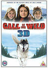 Call Of The Wild (DVD, 2010)