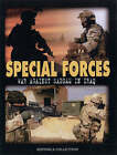 Special Forces War Against Terrorism in Iraq by Eric Micheletti (Hardback, 2005)