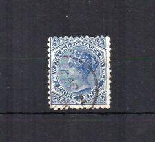 New Zealand 1898 8d FU CDS