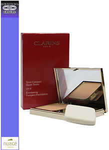 CLARINS-TEINT-COMPACT-HAUTE-TENUE-SPF-15-Everlasting-Compact-Foundation