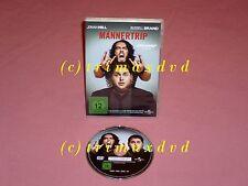 DVD _ Männertrip _ Noch mehr Filme im SHOP