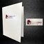 9x12-White-Coated-Presentation-Folders-Custom-Foil-Stamped-quantity-200