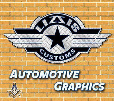 lizzisgraphics